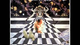 Feeling On My Mind (1978) - Human Egg