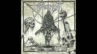Impalement - Living In Darkness (Age of Abomination)