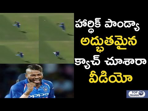 hardik-pandya-stunning-catch-to-dismiss-kane-williamson-|-india-vs-new-zealand-3rd-match-highlights