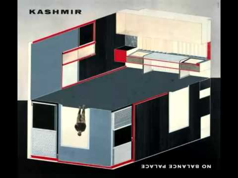 Kashmir - Jewel Drop