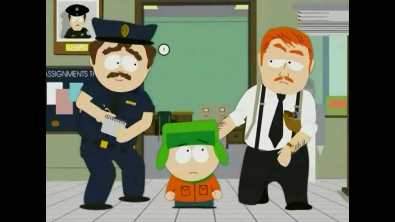 Nice Apologies South Park Youtube