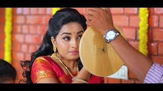Latest Tamil Movies 2018 || Latest Tamil Full Movie 2018 | Exclusive Tamil Movie ORU NODIYIL #