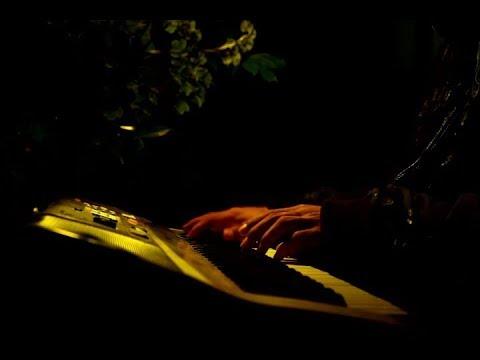 Nidji - Teroesir (Piano Cover)