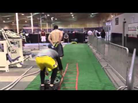 EFP Fitness Omaha