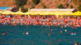 отдых в Анапе в сентябре http://www.welcometoanapa.ru(отдых в Анапе в сентябре http://www.welcometoanapa.ru погода отличная - жара до 30 градусов тепла., 2015-09-05T21:45:35.000Z)