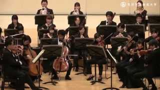 L.v.ベートーヴェン / 劇音楽 「エグモント」 作品84 序曲
