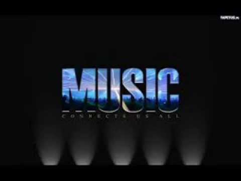 Lil'Jon - Drink Ft. LMFAO (Fineboy & Cechoś Remix)