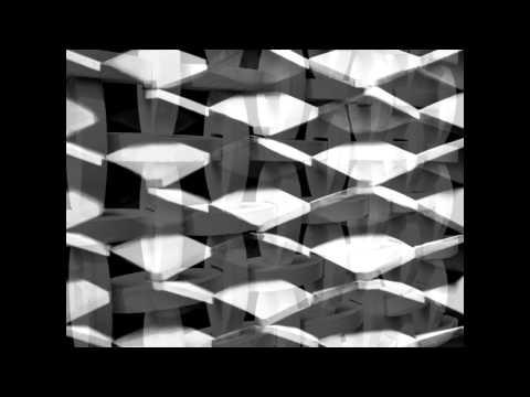 Ventilation Blocks | Casting Architecture, a publication on NUS Students Works in concrete
