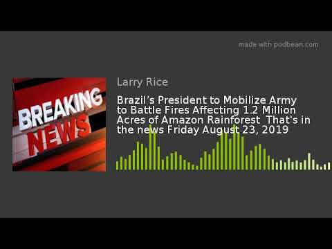 brazil's-president-to-mobilize-army-to-battle-fires-affecting-1.2-million-acres-of-amazon-rainfore