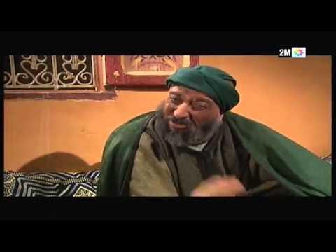 برامج رمضان - حديدان 2: الحلقة 5