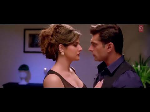 KARIKALAN  Movie UNCUT HOT Scenes | Zarine Khan And Vikram