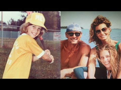 When Faith Hill Finally Found Her Birth Mom, She Discovered Her Parents Hadn't Told Her The Truth