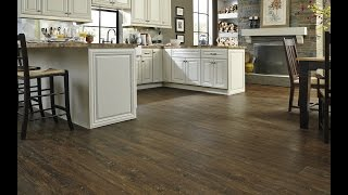 Expert Advice: Easy Click Vinyl Wood Plank Flooring | Lumber Liquidators