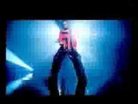 Ganesh Hegde- Let s Party Full Song