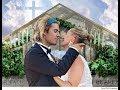 Dan + Shay Justin Bieber - 10,000 Hour Wedding
