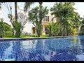Property for sale in Hua Hin Thailand