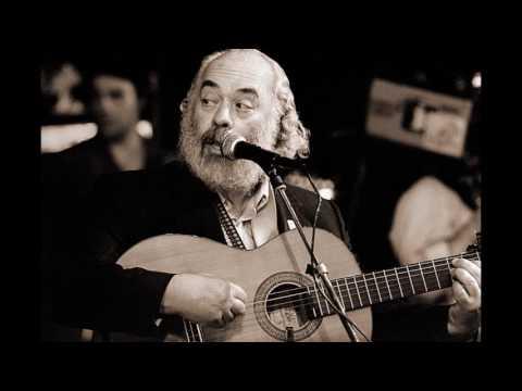 Shlomo Carlebach — Yehi Shalom