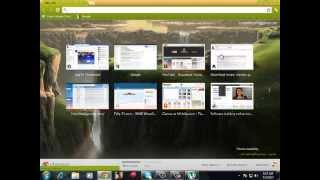how to download movies, music,etc using utorrent.mp4