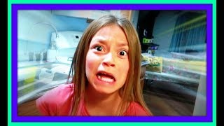 EMAIL THE TOOTH-FAIRY! | WHATS IN THE BOX?!?