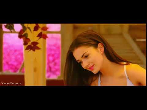Ennodu Nee Irundhaal Reprise Climax Song 1080p - I nowatermark