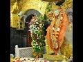 SAI MERE SAI Saath Hurdum Tu Nibhana A Sai Baba Devotional Song in Hindi