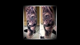 Тату на икре фото   примеры лучших готовых татуировок(http://tatufoto.ru/pictures-of-tattoos/tattoo-on/tatu-na-ikre-foto/ ТАТУ НА ИКРЕ ФОТО Home / Тату фото / Татуировки на части тела / Тату на..., 2015-12-20T20:06:37.000Z)