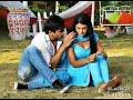 Kaisa hai yeh khumar kaisa nasha song from dill mill gaye tv serial