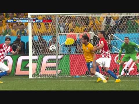 Śmieszne sytuacje w piłce nożnej/Trolek pl na WESOŁO #1