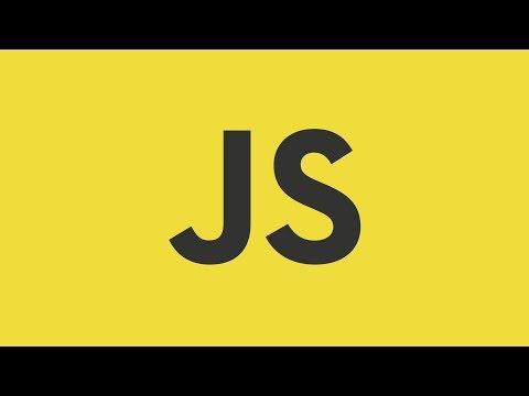 Конструкция Switch в JS – Урок #4 | Базовый JavaScript