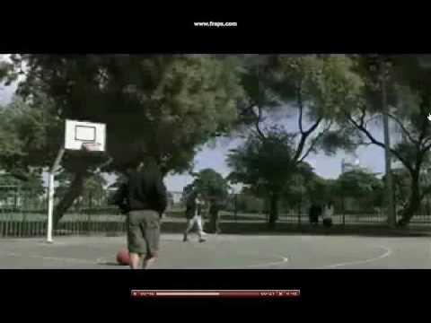 clip bong ro vip byvuchituyen