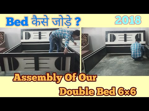 #Low Cost||#ASSEMBLY OF