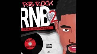 Pnb Rock - I Know