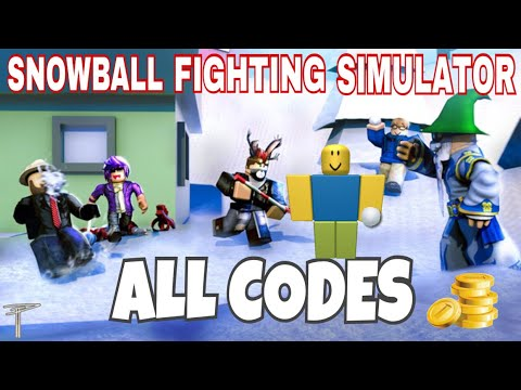 firefighter simulator roblox codes