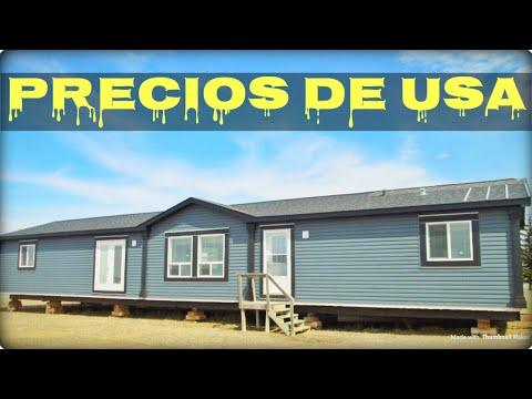 ‼️venta-de-casas-móviles-3-dormitorios-baratas---precios-de-usa‼️