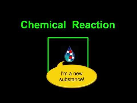 introduction-to-chemical-reactions