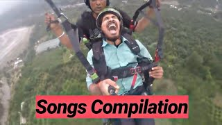 Paragliding Memes For Indian Teens