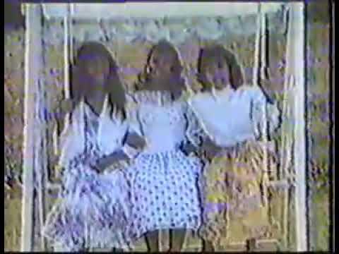 JESO NO NDEHA HILAZAO---VOAHIRANA--1985