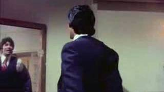 Do Aur Do Paanch - Title Song (Kishore Kumar)