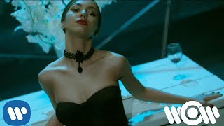 Mira - Vina | Official Video