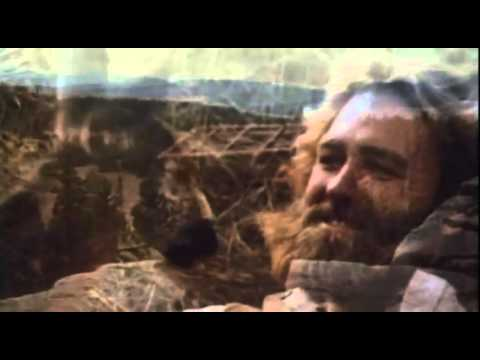 MAYBE ~ Thom Pace ~ Grizzly Adams Theme Song