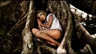 La Vallee (1972) Barbet Schroeder - Original Trailer by Film&Clips
