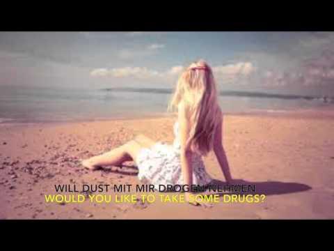 Robin Shulz- Will Dust (Lyrics) English