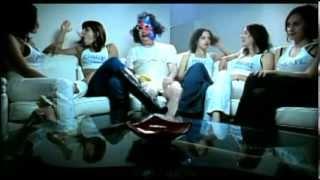 Gary Wilson - Linda Wants To Be Alone [Music Video]