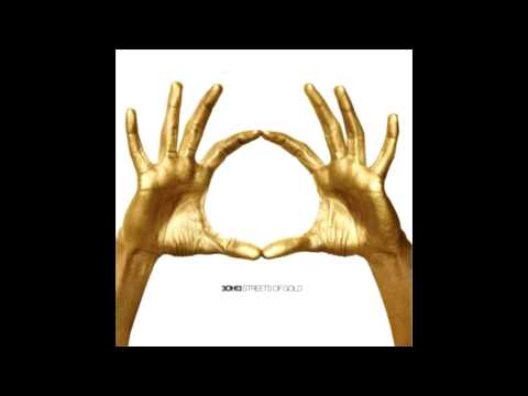 3OH!3 - Streets Of Gold Full Album
