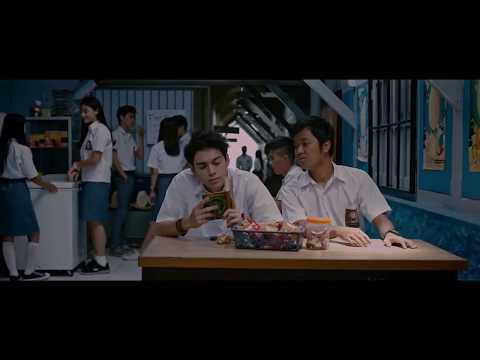 film-meet-me-after-sunset-official-trailer-hd-(2018)