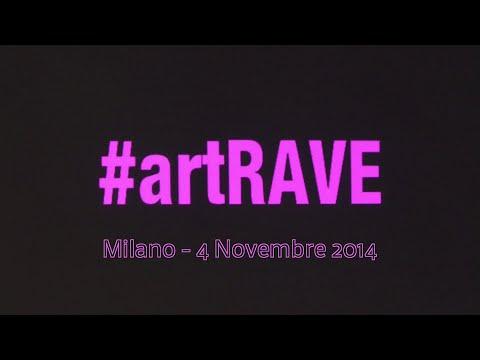 Lady Gaga ArtRAVE - 4 Novembre 2014 Milano