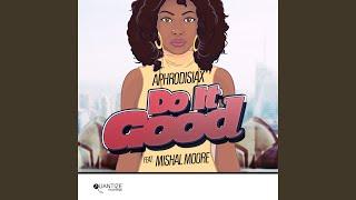 Do It Good (Spen & Thommy 90 Degree Dub)