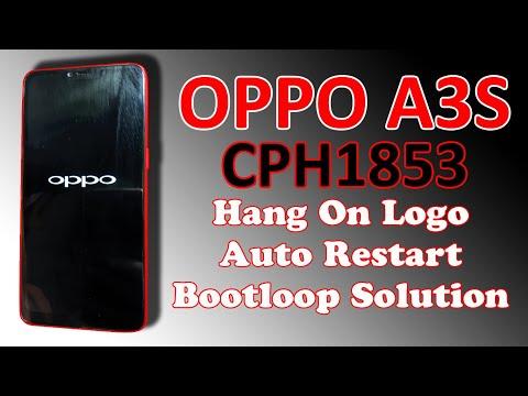 cara-flash-/-direct-oppo-a3s-bootloop,-restart,-hang-on-logo,-dead-boot-repair.