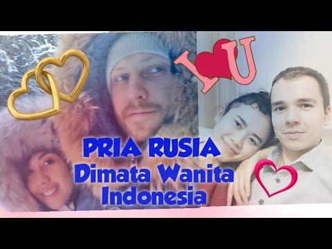 echipa de patinaj din rusia dating)
