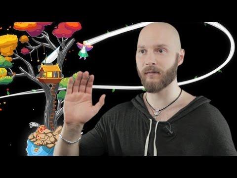 игры для смартфонов онлайн